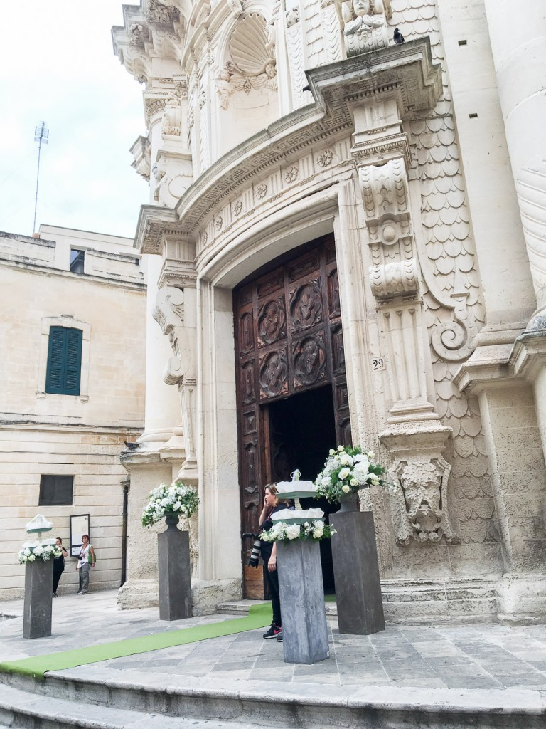 Santa_Croce_basilica