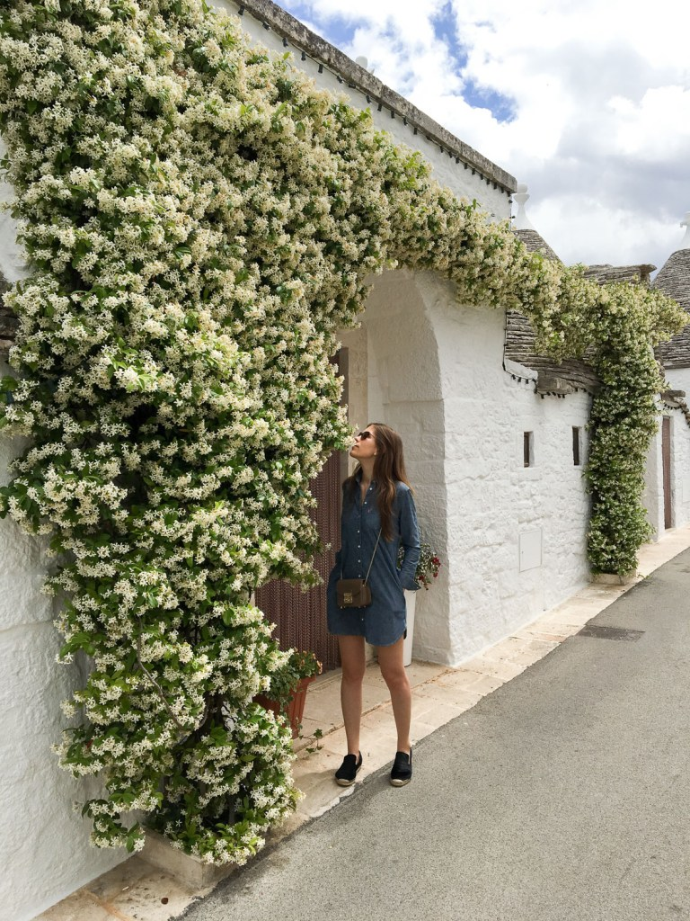 South_Italy_Alberobello