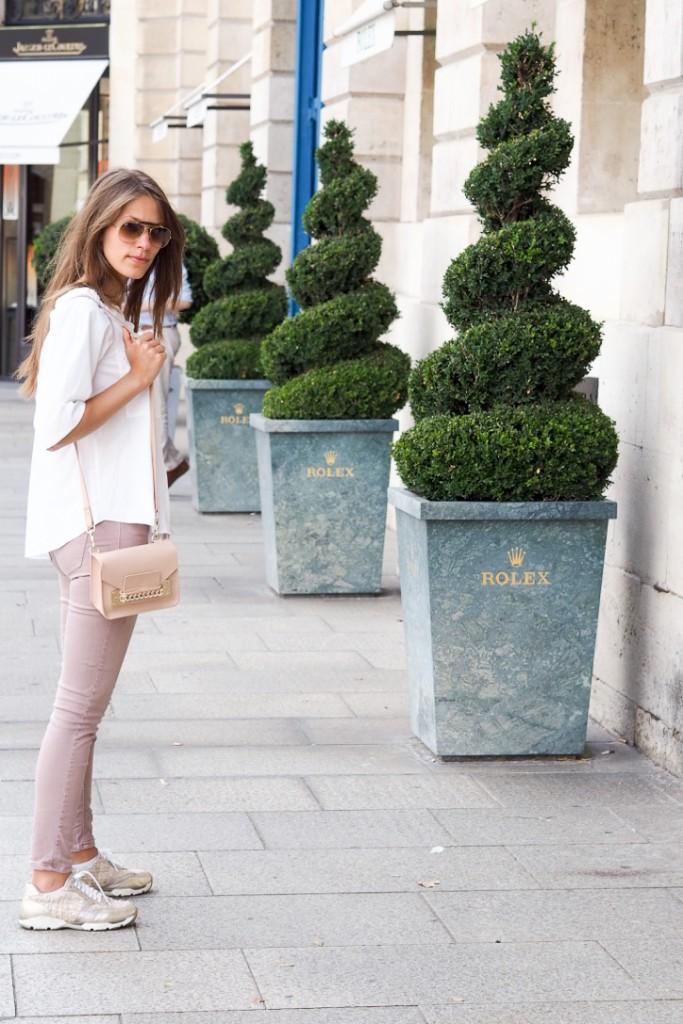 Square_place_Vendôme_brands_luxury