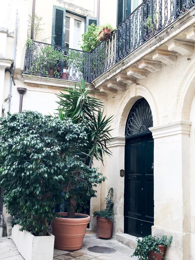 beautiful_italian_building