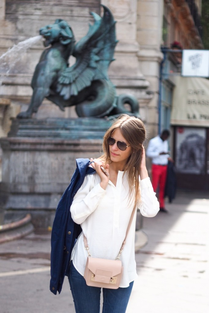 Saint_Michel_fountain_Paris