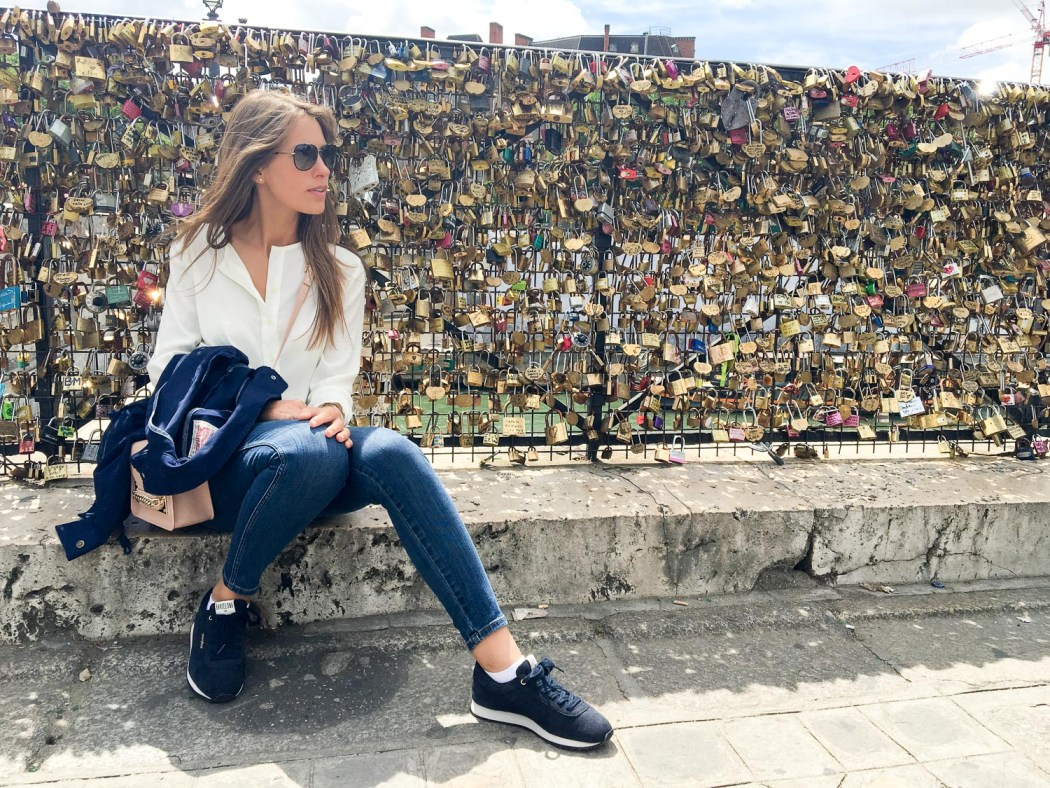 new_padlocks_bridge_Paris