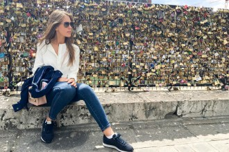 new_padlocks_bridge_Paris