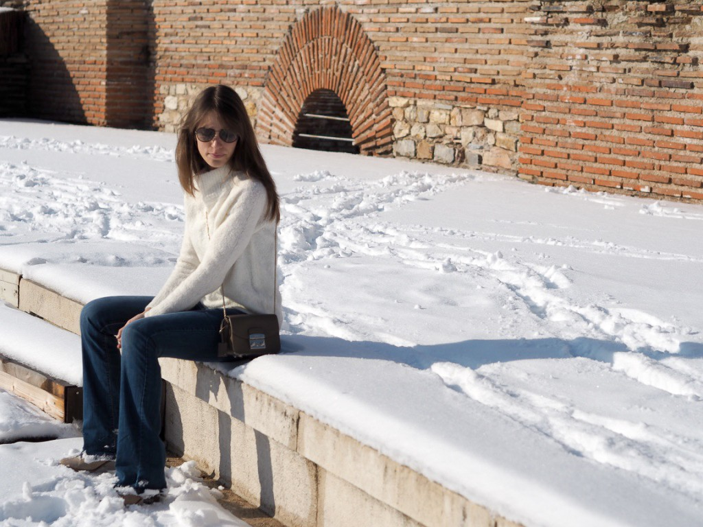 snow_sun_Bulgaria