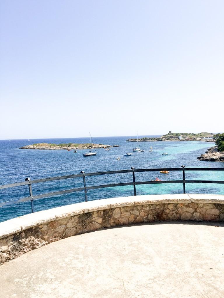 view_sur_la_mer_Illetes