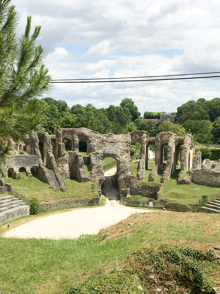 nature_history_amphitheater