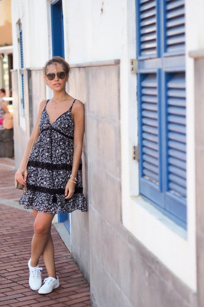 look_in_Gran_Canaria_Spain