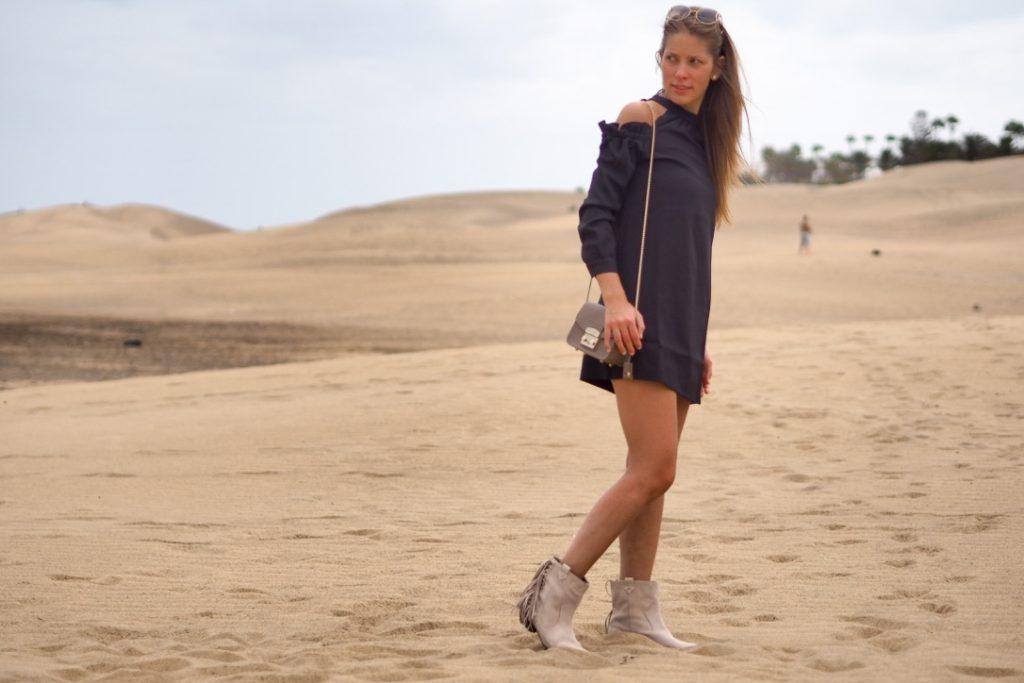 boots_petite_robe_noire_jour