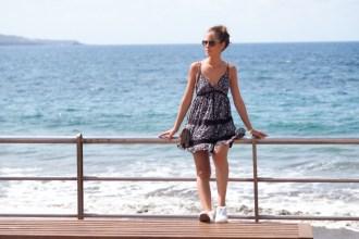Las_Palmas_city_and_beach