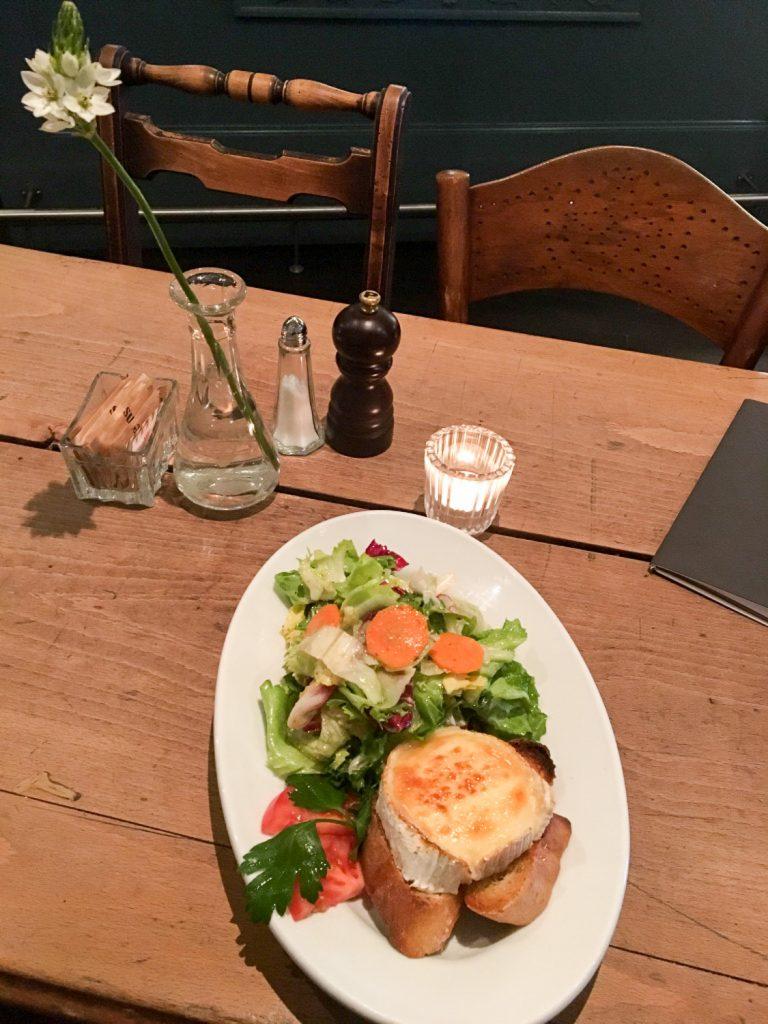 salads_chevre_chaud_Zurich_Suisse