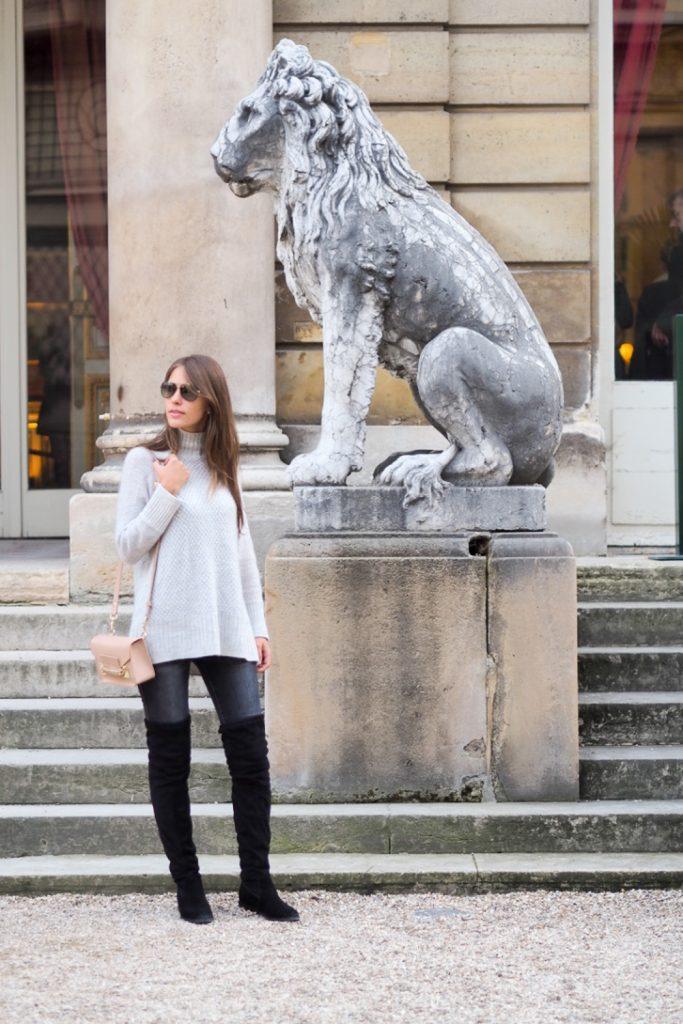 endroit_special_shoot_Paris