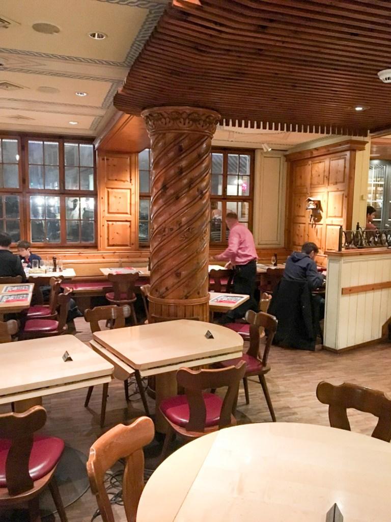 restaurant_typique_Zurich