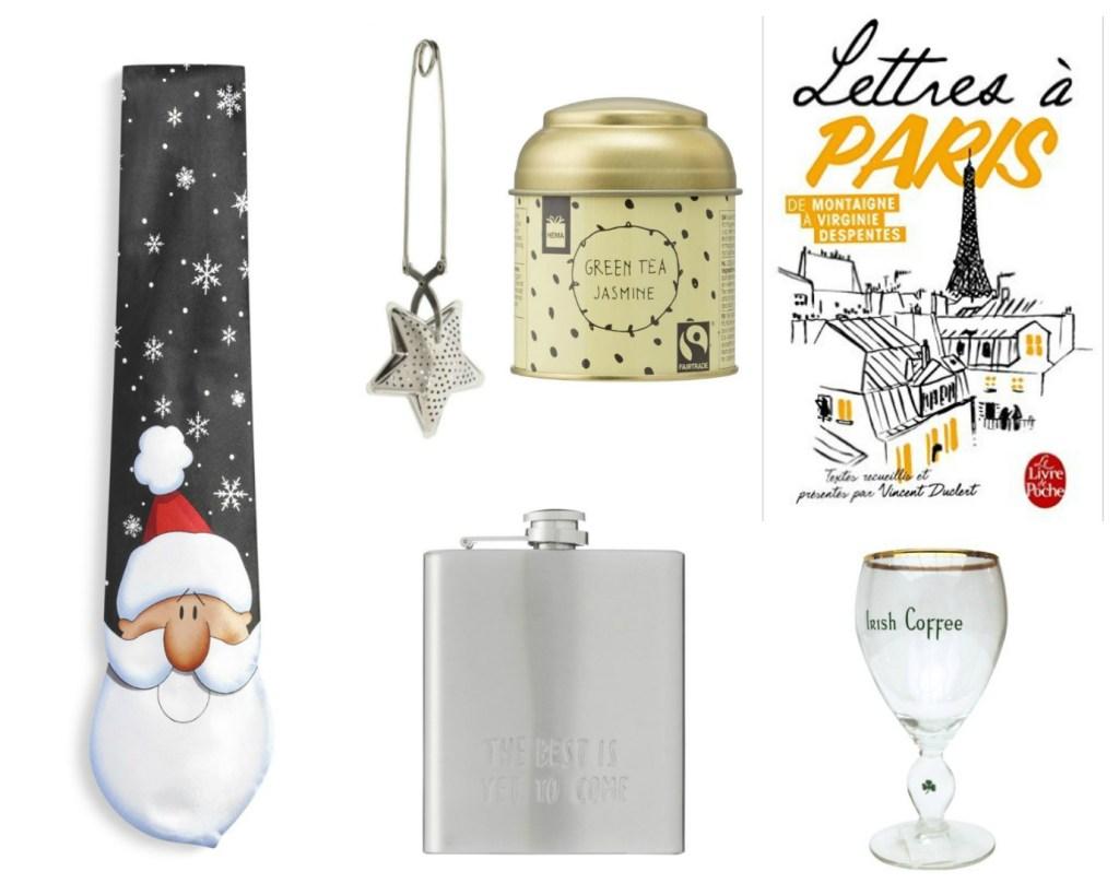 gift_ideas_less_6_euros