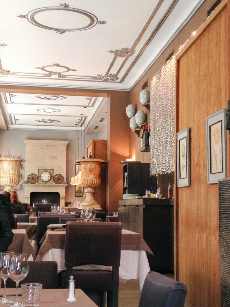 Milan_Brera_restaurants_rosesinparis