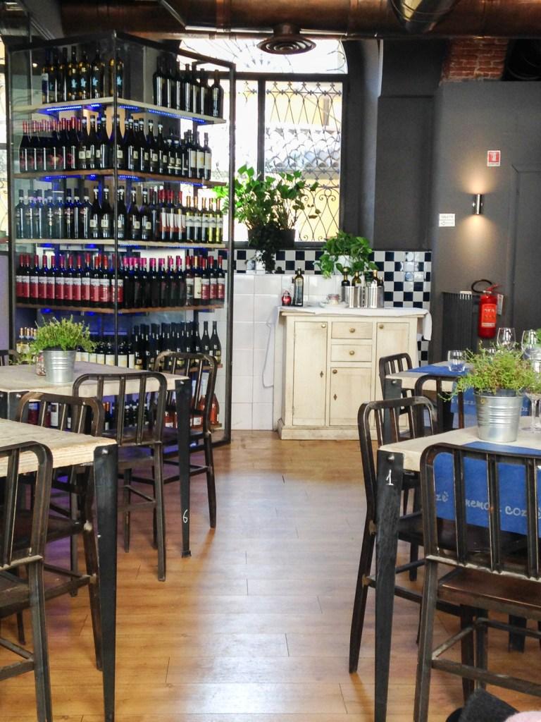 nice_restaurant_Brera_Milan