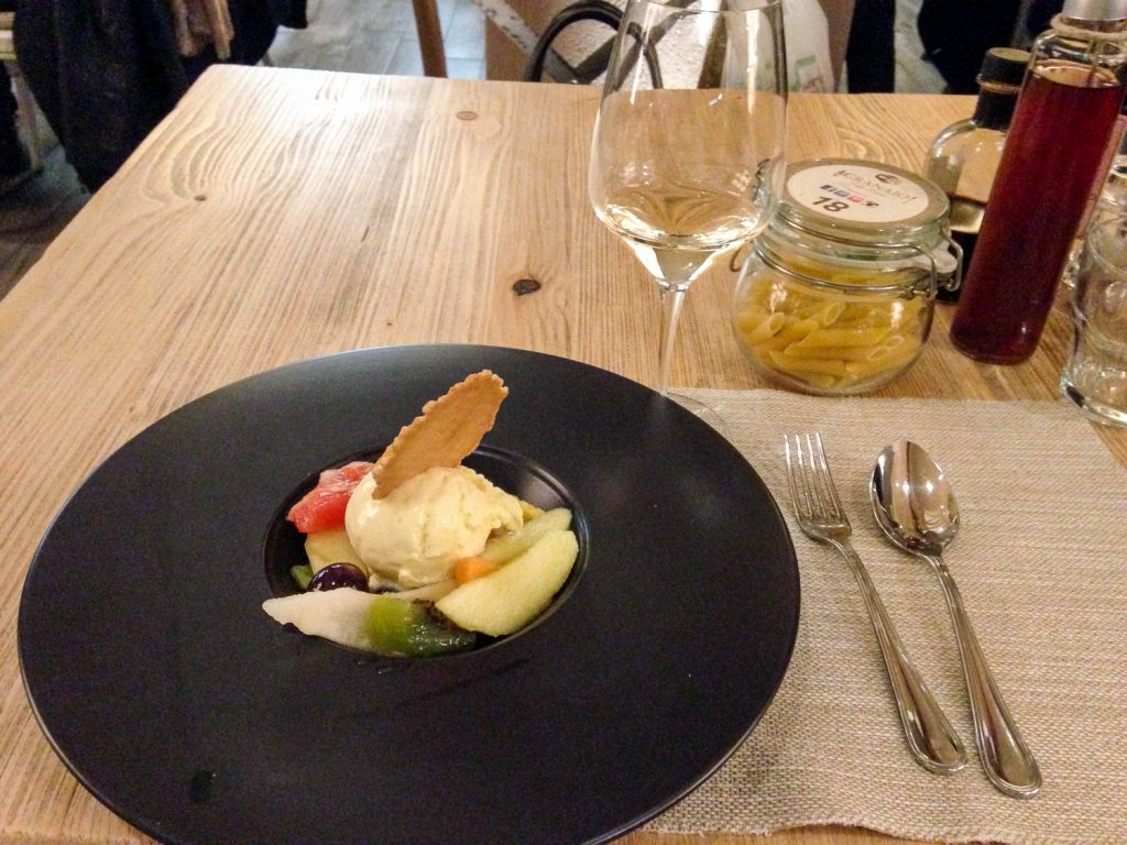 Diner_proche_Duomo_Granaio