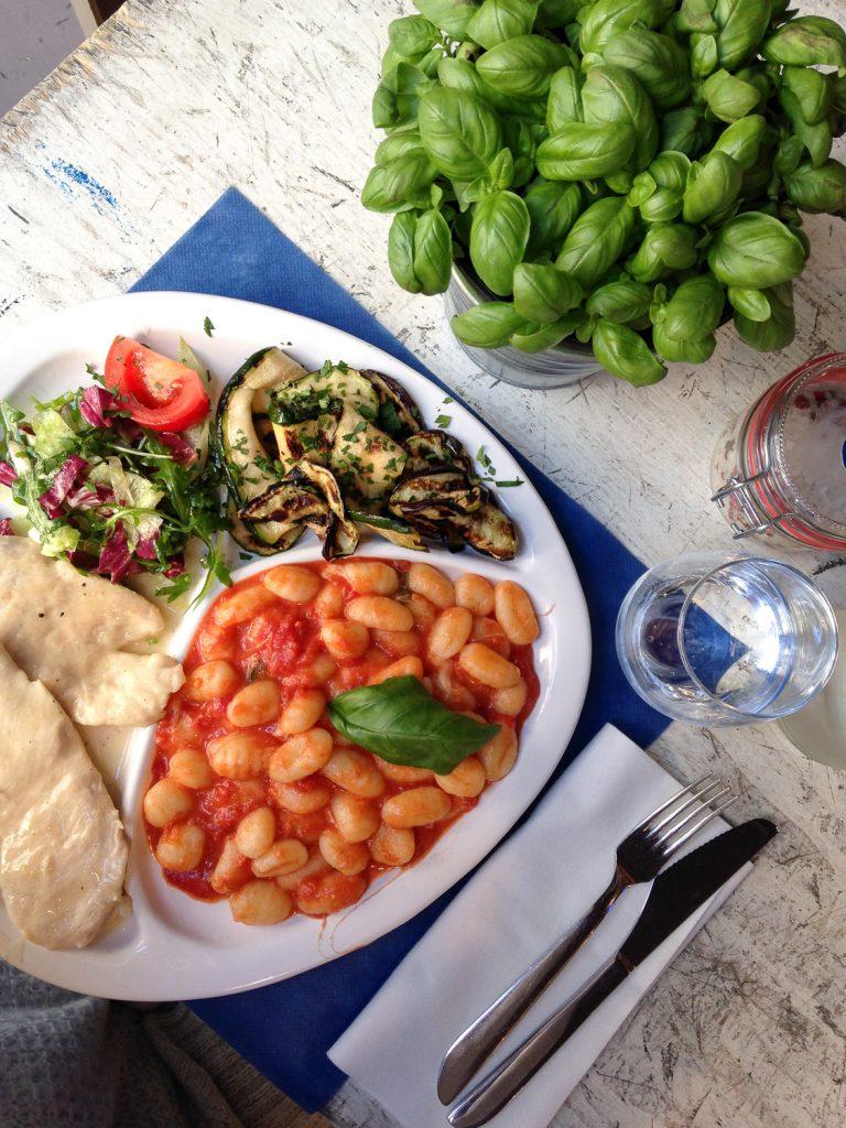 delicious_food_Milan