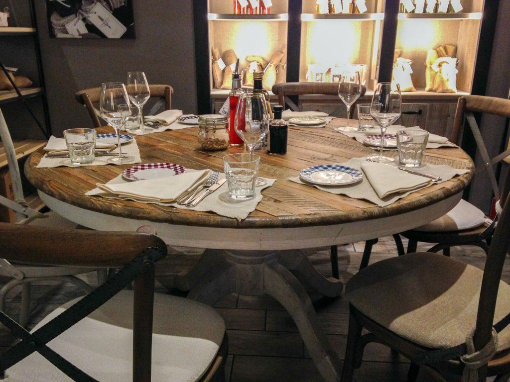 Grenaio_restaurant_Italie