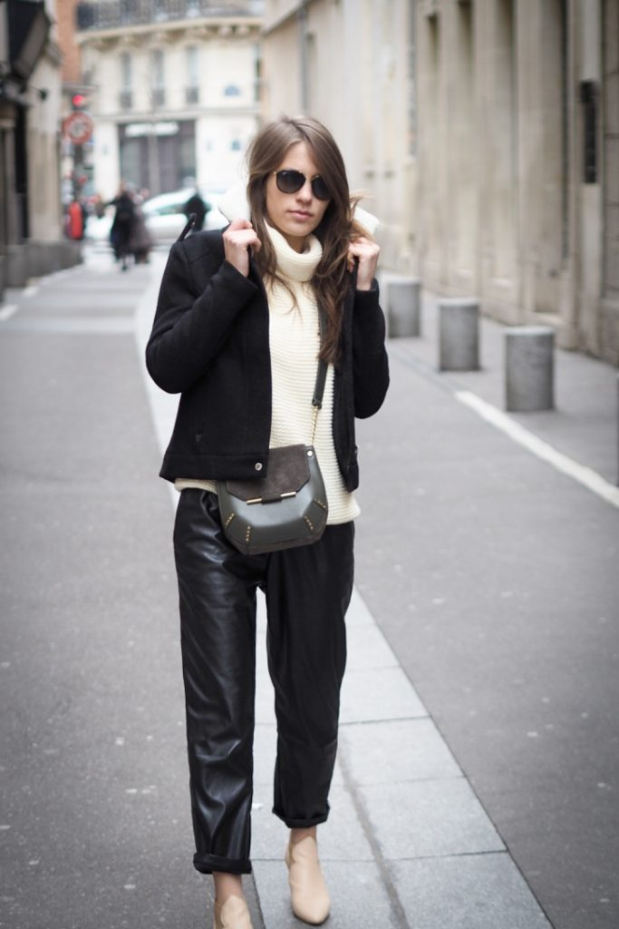 look_Paris_mode_streetstyle_nadia