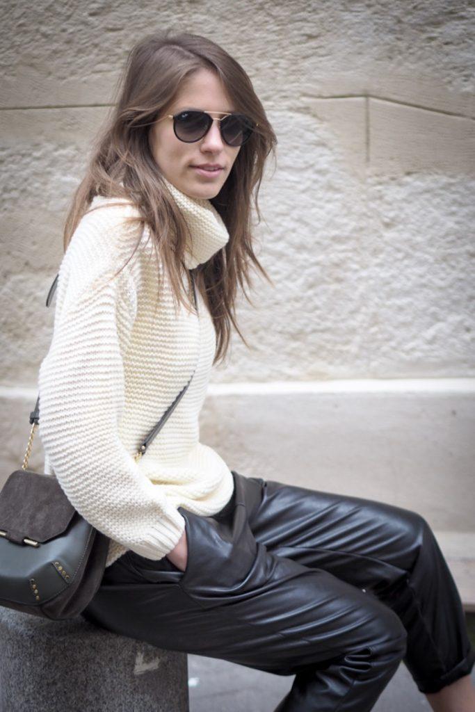 Streetstyle_Paris_NadiaM