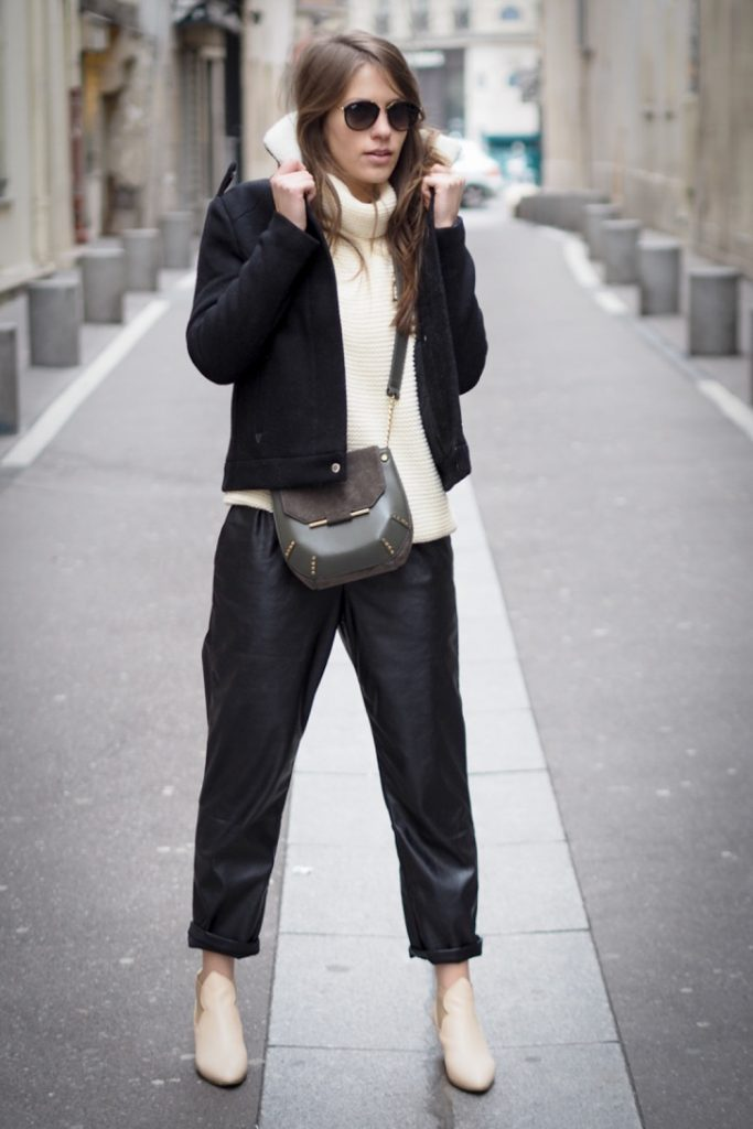 streetstyle_in_Paris_from_NadiaM