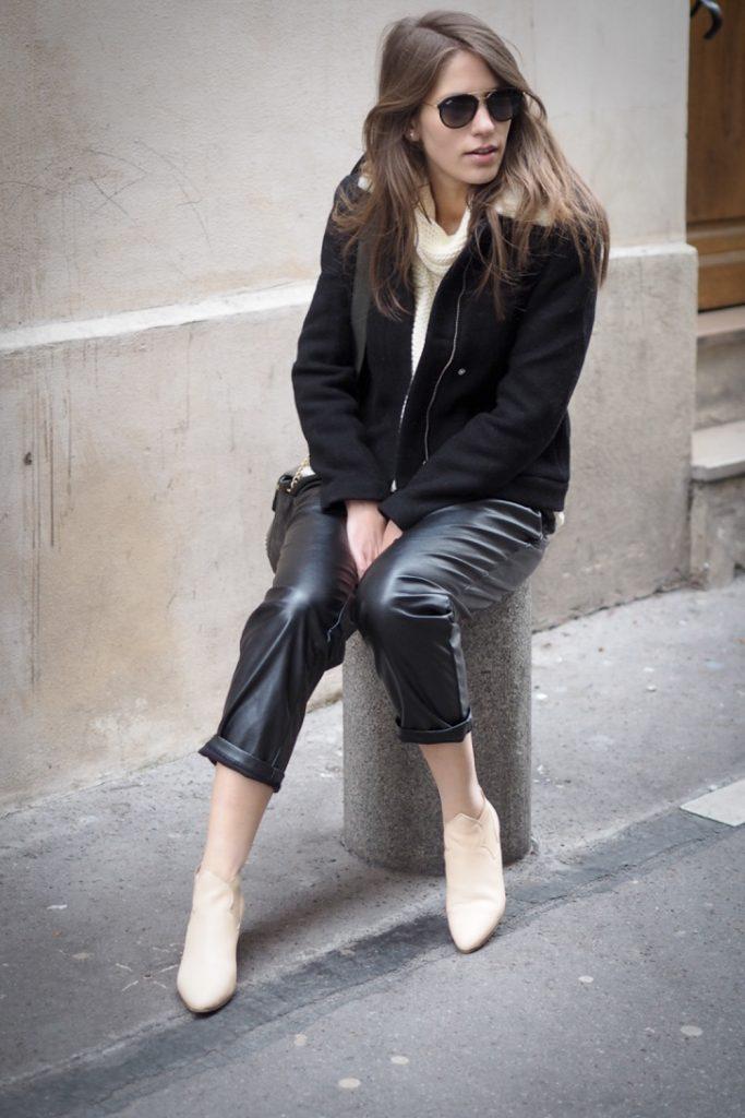 Nadia_in_Paris_streetstyle