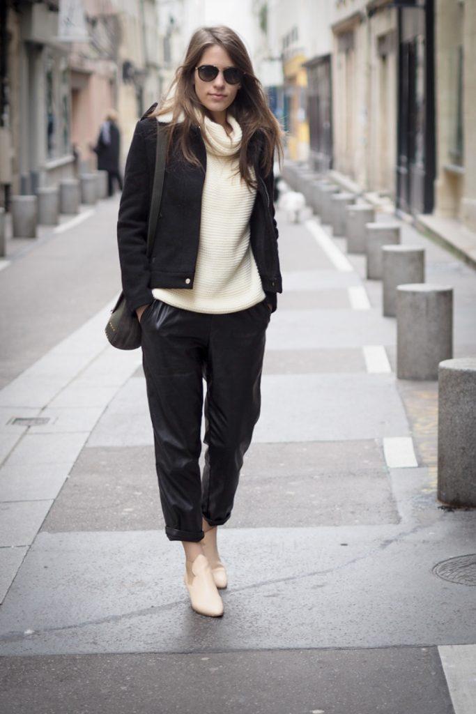 NadiaM_streetstyle_Paris_look