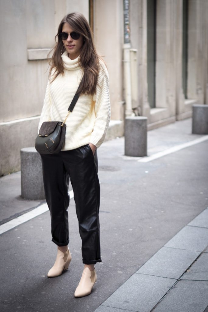 weekend_style_Paris_NadiaM