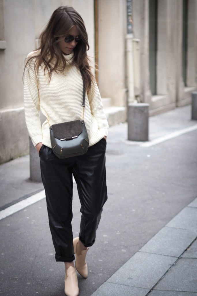 Style_weekend_Parisian_streets