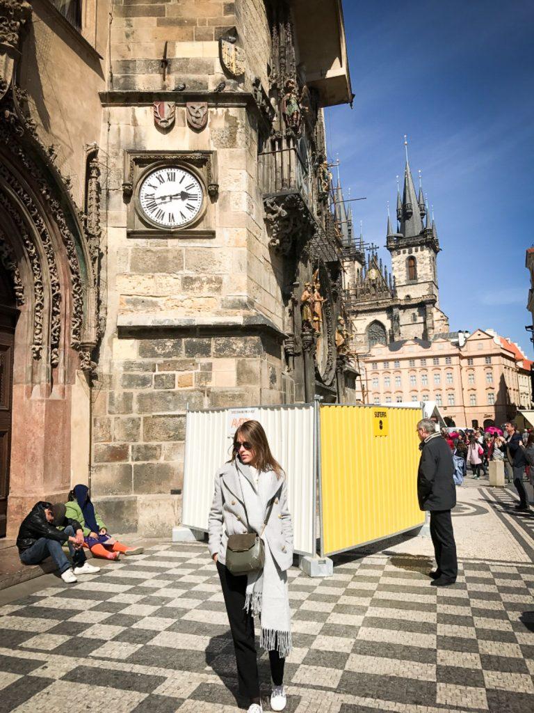 centre_ville_horloge_astronomique_Prague