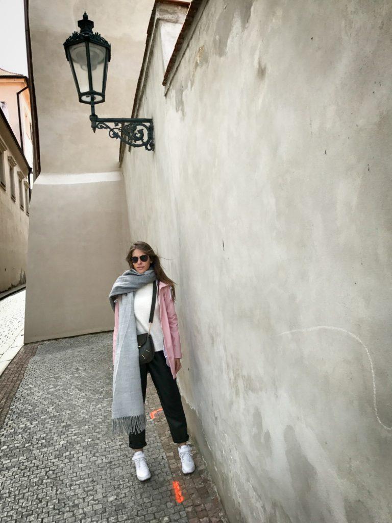 Petrin_Tower_cityguide_Prague