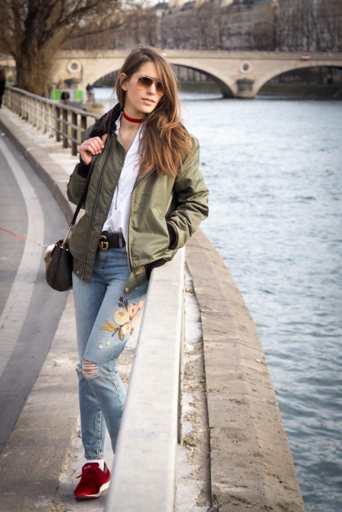Rosesinparis_Paris_style