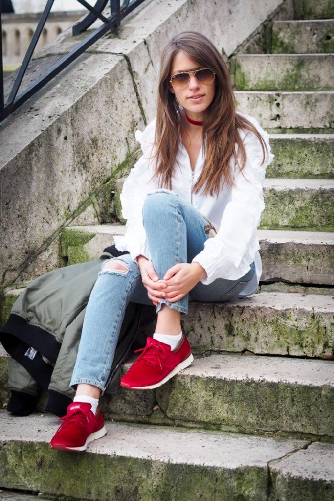 Nadia_streetstyle_Paris