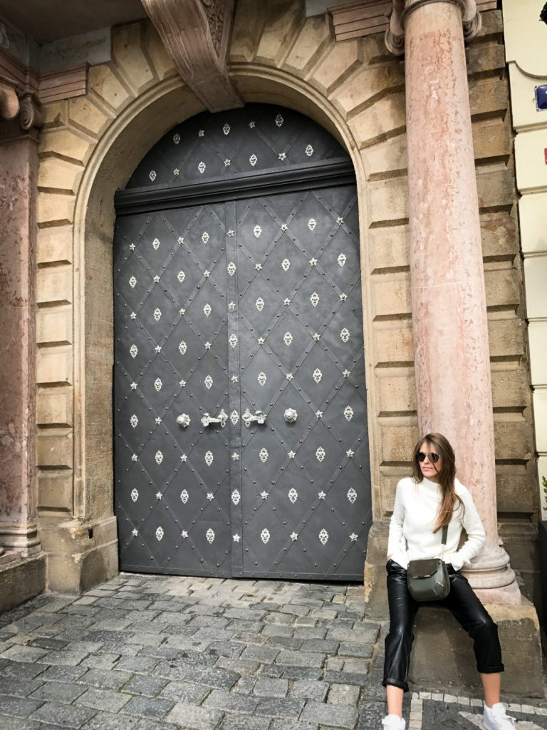 Prague_Castle_2days_travelling