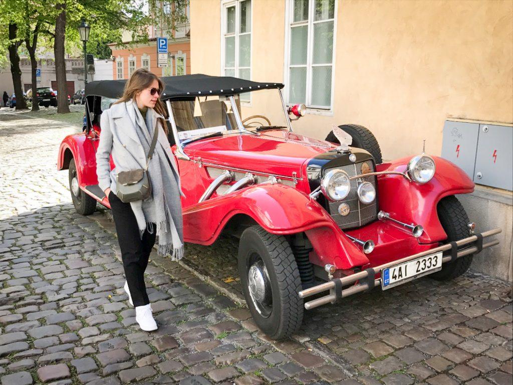 rue_Prague_voyages_guide