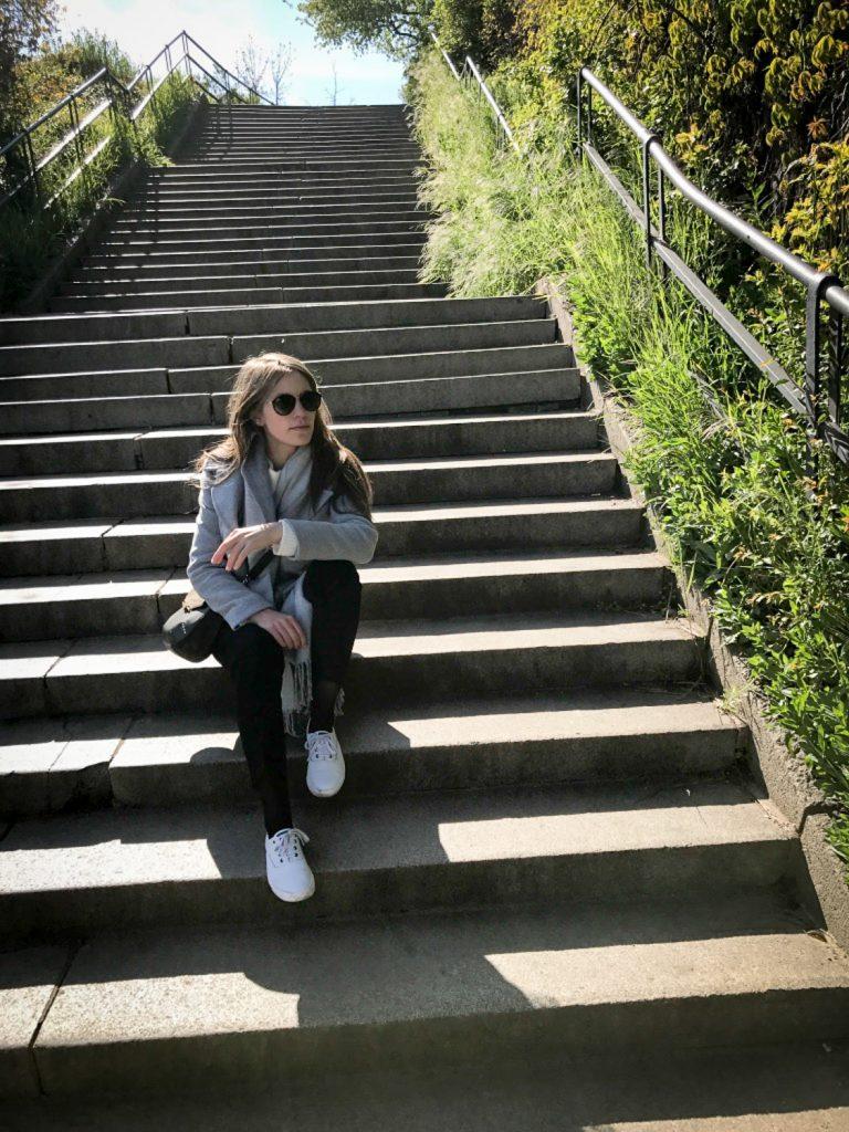 Letna_Park_rosesinparis