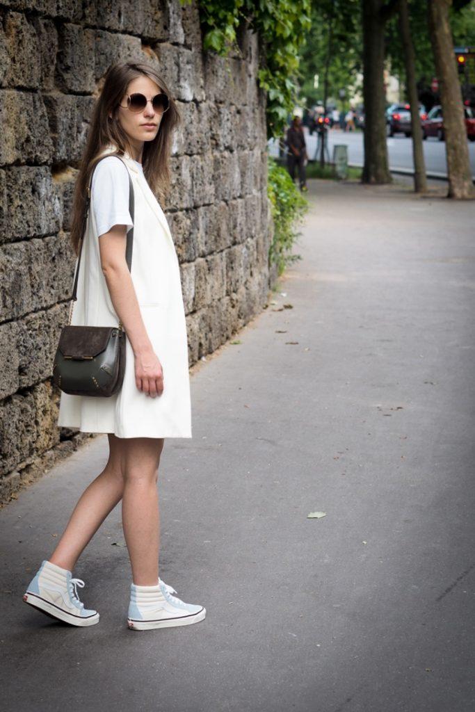 look_dété_Gucci_Chloé_Vans_jeans_Nadia