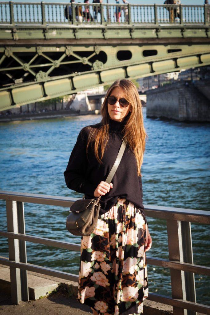 look_parisien_longue_jupeH&M