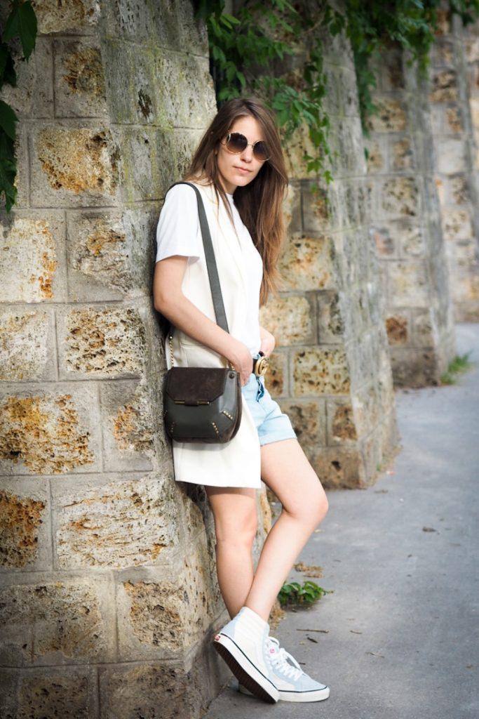 look_rue_parisienne_rosesinparis_Vans
