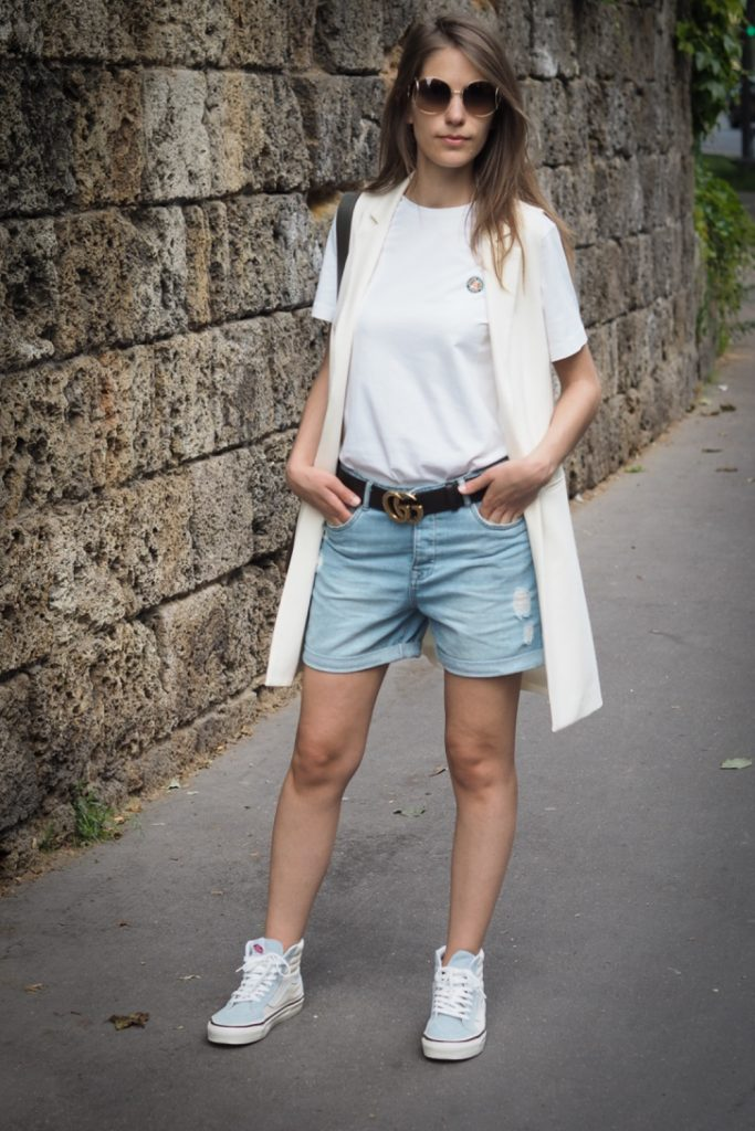 summer_look_rosesinparis_Nadia