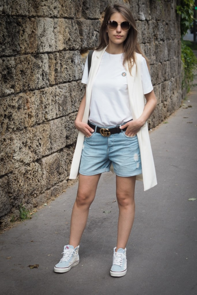été_baskets_Vans_look_rosesinparis