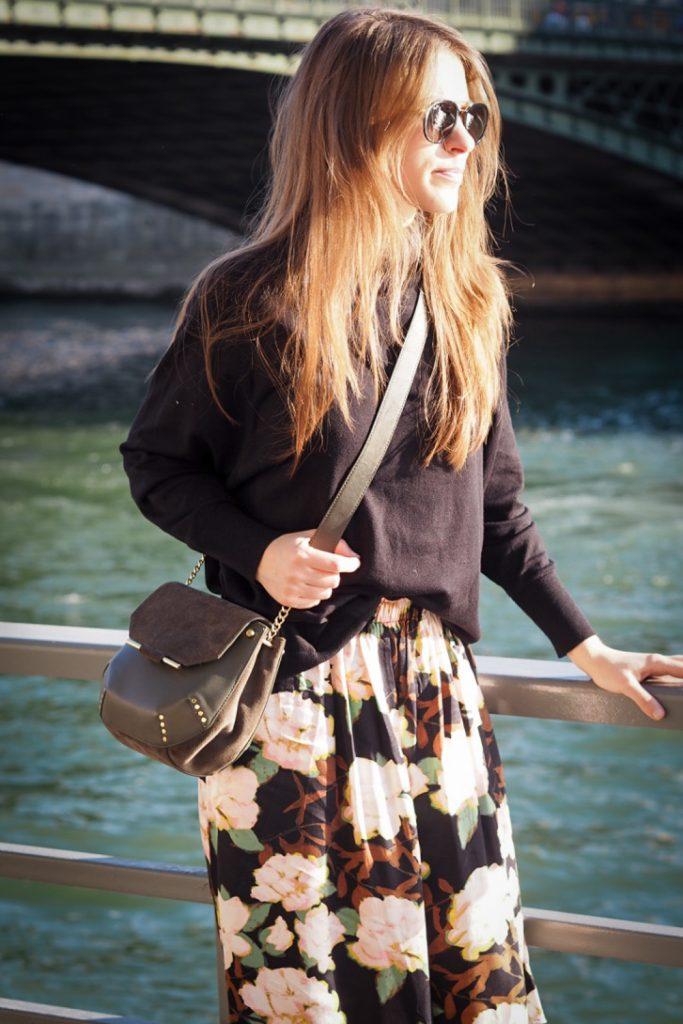 look_maxi_skirt_idea_rosesinparis