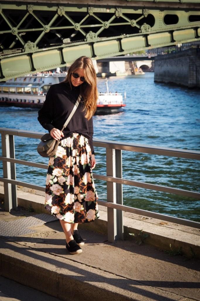 Parisian_look_streetstyle_maxi_skirt