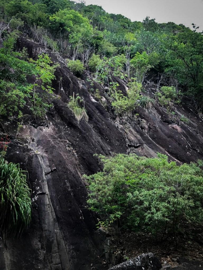 Hiking_Le_Chameau_Saintes_Guadeloupe