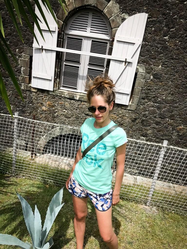 rosesinparis_Saintes_Guadeloupe_Nadya