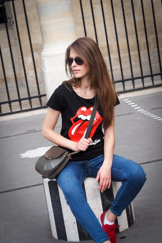 simple_shirt_summer_trend2017_rosesinpairs