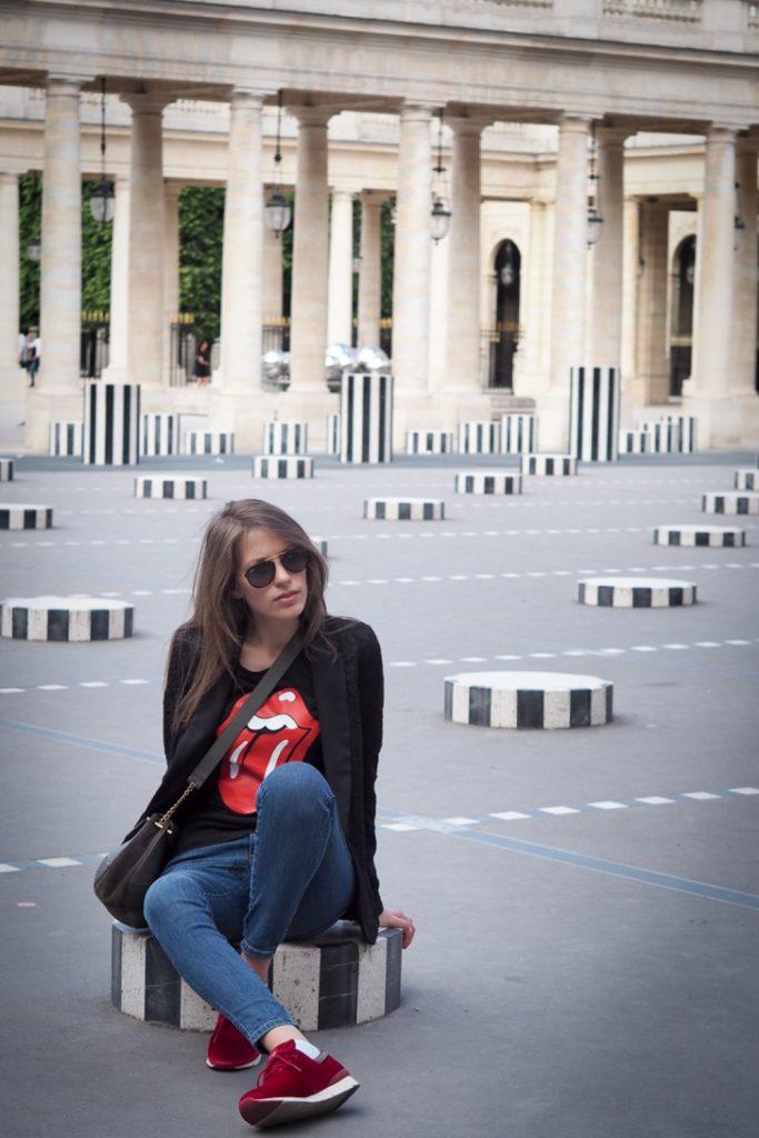 streetstyle_Paris_Nadya_rosesinparis