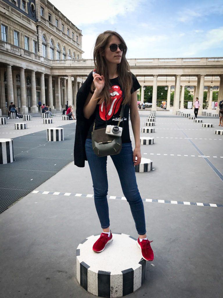 Paris_France_Streetstyle_ete2017