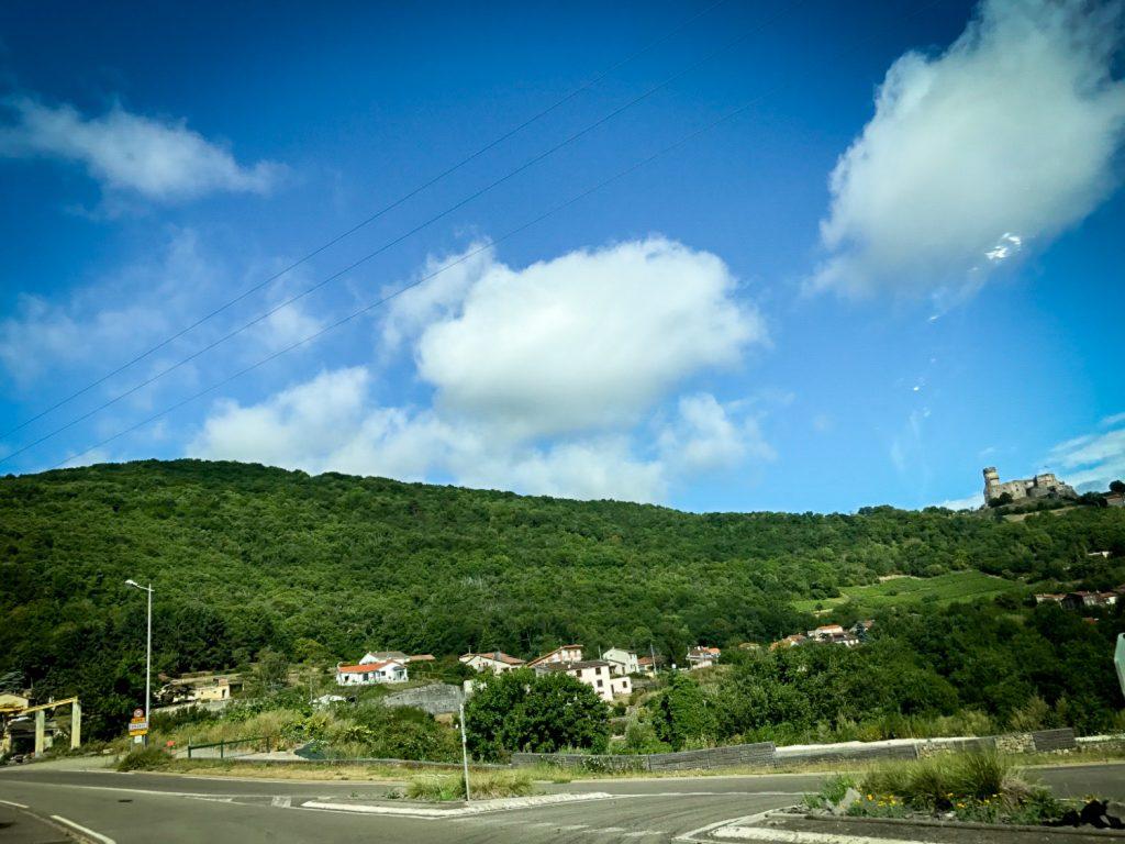 visit_Tournoel_Castel_Auvergne_region