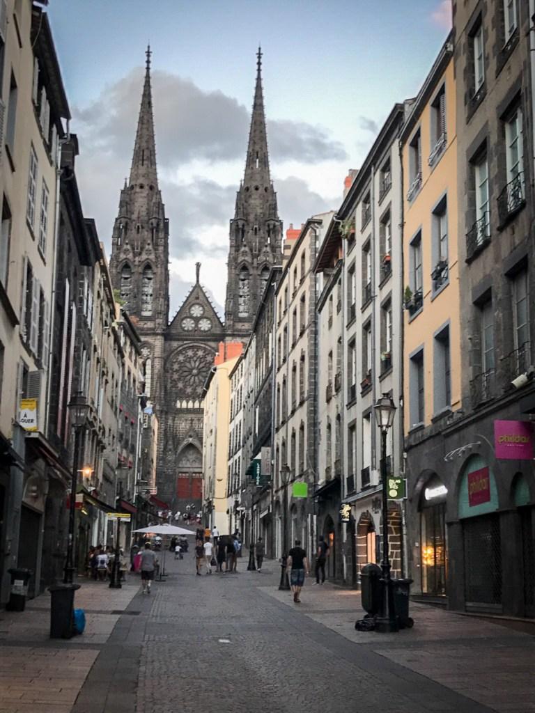 centre_ville_Clermot_Ferrand